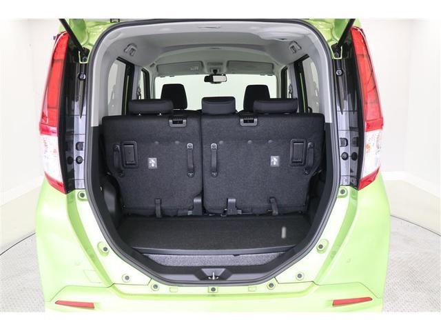 カスタムG S 衝突被害軽減ブレーキ 純正ナビ バックモニター ワンセグ LEDライト ETC 両側電動スライドドア 純正アルミ スマートキー アイドリングストップ アルミホイール 衝突安全ボディ SDナビ(15枚目)