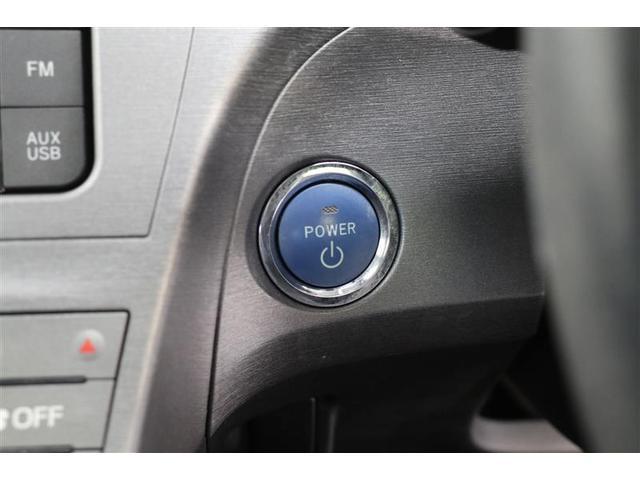 G ワンオーナー車 HIDライト 純正CD パワーシート 純正アルミ アイドリングストップ スマートキー 衝突安全ボディ 盗難防止システム 記録簿 サイドエアバッグ(6枚目)