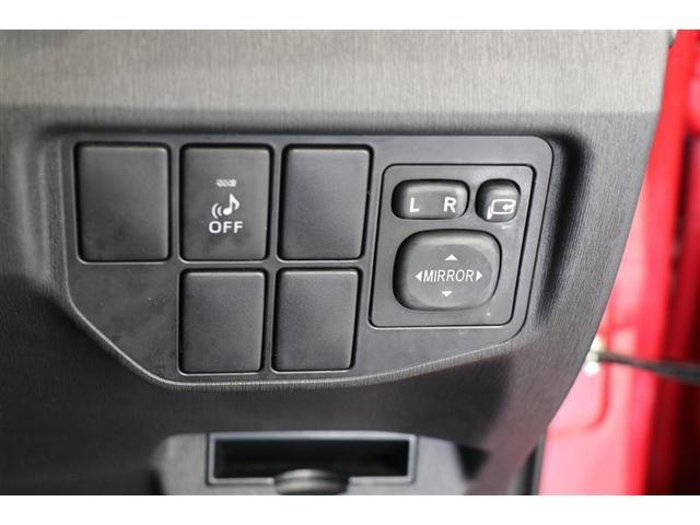 G ワンオーナー車 HIDライト 純正CD パワーシート 純正アルミ アイドリングストップ スマートキー 衝突安全ボディ 盗難防止システム 記録簿 サイドエアバッグ(7枚目)