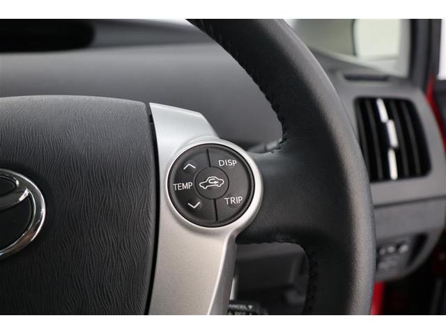 G ワンオーナー車 HIDライト 純正CD パワーシート 純正アルミ アイドリングストップ スマートキー 衝突安全ボディ 盗難防止システム 記録簿 サイドエアバッグ(9枚目)