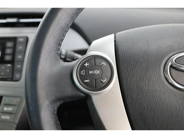 G ワンオーナー車 HIDライト 純正CD パワーシート 純正アルミ アイドリングストップ スマートキー 衝突安全ボディ 盗難防止システム 記録簿 サイドエアバッグ(10枚目)