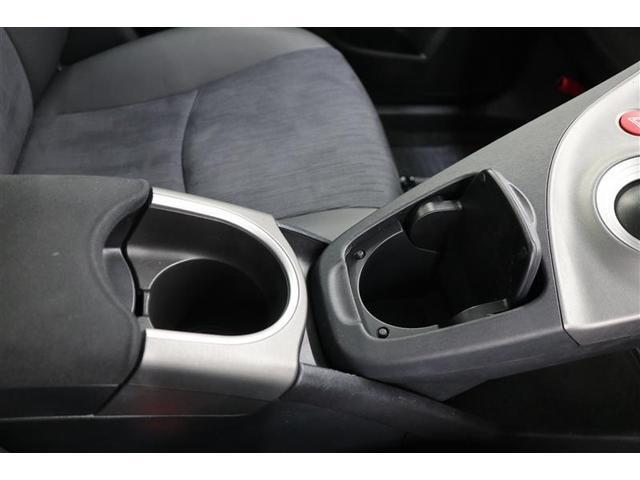 G ワンオーナー車 HIDライト 純正CD パワーシート 純正アルミ アイドリングストップ スマートキー 衝突安全ボディ 盗難防止システム 記録簿 サイドエアバッグ(11枚目)