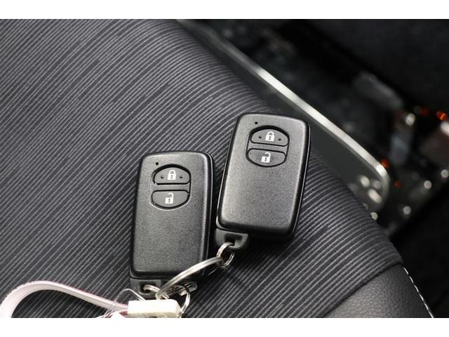 G ワンオーナー車 HIDライト 純正CD パワーシート 純正アルミ アイドリングストップ スマートキー 衝突安全ボディ 盗難防止システム 記録簿 サイドエアバッグ(12枚目)