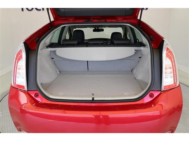G ワンオーナー車 HIDライト 純正CD パワーシート 純正アルミ アイドリングストップ スマートキー 衝突安全ボディ 盗難防止システム 記録簿 サイドエアバッグ(15枚目)