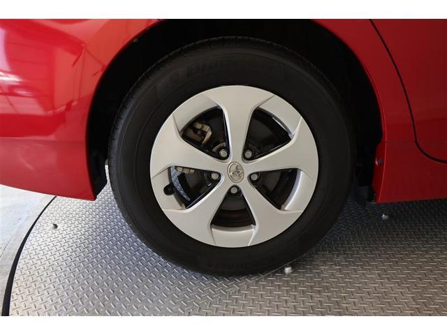 G ワンオーナー車 HIDライト 純正CD パワーシート 純正アルミ アイドリングストップ スマートキー 衝突安全ボディ 盗難防止システム 記録簿 サイドエアバッグ(18枚目)