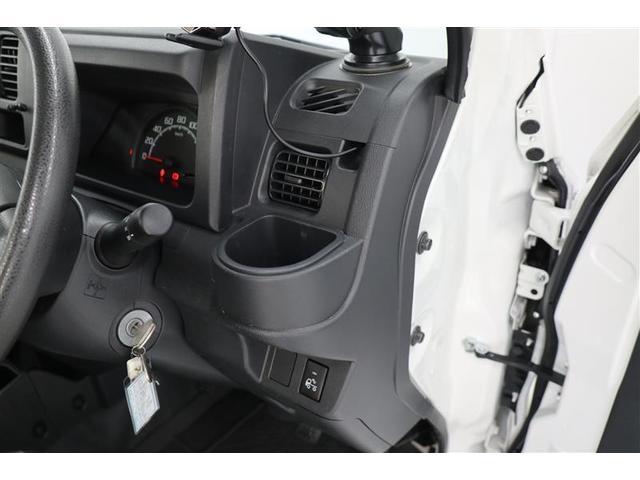 スタンダード 4WD車 マニュアルエアコン パワステ 5速マニュアル車 社外前後ドライブレコーダー ETC ワンオーナー車(10枚目)