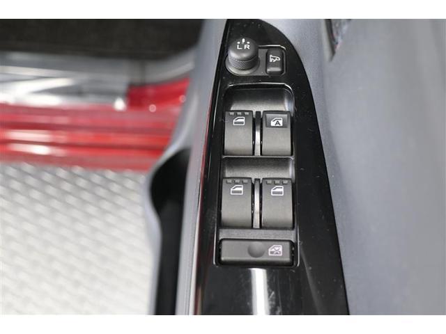 カスタムX SA 衝突被害軽減ブレーキ 社外SDナビ バックモニター フルセグ LEDライト 左リヤ電動スライドドア 純正アルミ スマートキー アイドリングストップ 衝突安全ボディ 盗難防止システム サイドエアバッグ(9枚目)
