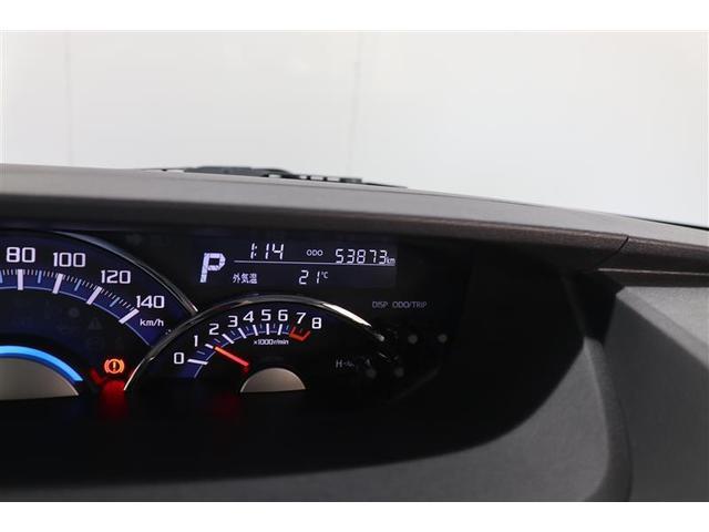 カスタムX SA 衝突被害軽減ブレーキ 社外SDナビ バックモニター フルセグ LEDライト 左リヤ電動スライドドア 純正アルミ スマートキー アイドリングストップ 衝突安全ボディ 盗難防止システム サイドエアバッグ(19枚目)