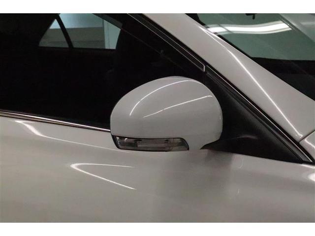 250G リラックスセレ・ブラックレザーリミテッド 本革シート 純正SDナビ バックモニター ワンセグ HIDライト ETC 純正アルミ シートヒーター スマートキー プッシュ式スタート(16枚目)