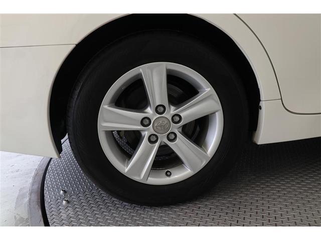 250G リラックスセレ・ブラックレザーリミテッド 本革シート 純正SDナビ バックモニター ワンセグ HIDライト ETC 純正アルミ シートヒーター スマートキー プッシュ式スタート(18枚目)