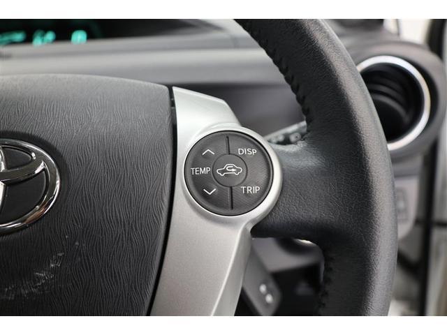 G 純正SDナビ バックモニター ワンセグ シートヒーター ETC ワンオーナー車 スマートキー プッシュ式スタート 衝突安全ボディ 盗難防止システム 記録簿 CD 横滑り防止装置(9枚目)