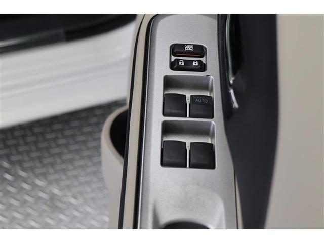 G 純正SDナビ バックモニター ワンセグ シートヒーター ETC ワンオーナー車 スマートキー プッシュ式スタート 衝突安全ボディ 盗難防止システム 記録簿 CD 横滑り防止装置(12枚目)