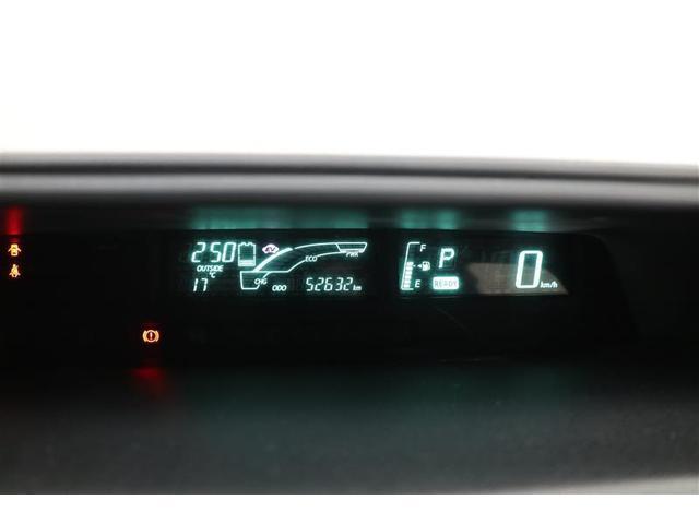 G 純正SDナビ バックモニター ワンセグ シートヒーター ETC ワンオーナー車 スマートキー プッシュ式スタート 衝突安全ボディ 盗難防止システム 記録簿 CD 横滑り防止装置(19枚目)