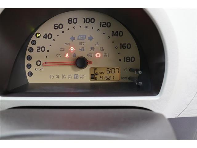 X 純正SDナビ ワンセグ コーナーセンサー キーレス 衝突安全ボディ CD(19枚目)