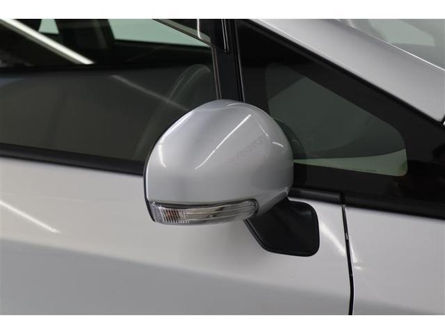 L 純正SDナビ バックモニター ETC  アイドリングストップ キーレスエントリー 衝突安全ボディ 盗難防止システム サイドエアバッグ  横滑り防止装置(16枚目)