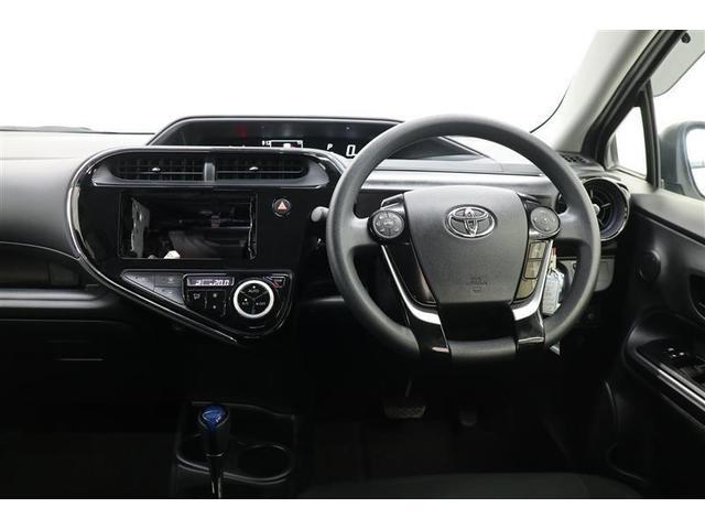 S 衝突被害軽減ブレーキ LEDライト シートヒーター スマートキー プッシュ式スタート ワンオーナー車(4枚目)