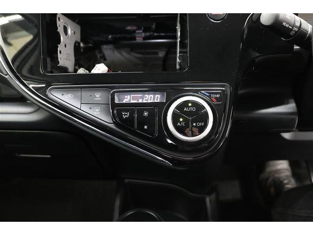 S 衝突被害軽減ブレーキ LEDライト シートヒーター スマートキー プッシュ式スタート ワンオーナー車(5枚目)