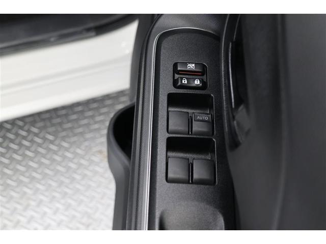 S 衝突被害軽減ブレーキ LEDライト シートヒーター スマートキー プッシュ式スタート ワンオーナー車(9枚目)