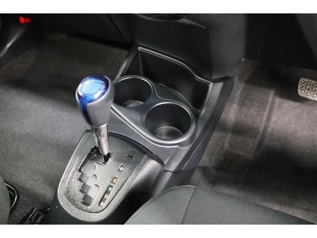 S 衝突被害軽減ブレーキ LEDライト シートヒーター スマートキー プッシュ式スタート ワンオーナー車(12枚目)