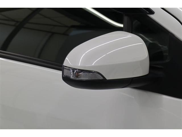 S 衝突被害軽減ブレーキ LEDライト シートヒーター スマートキー プッシュ式スタート ワンオーナー車(16枚目)