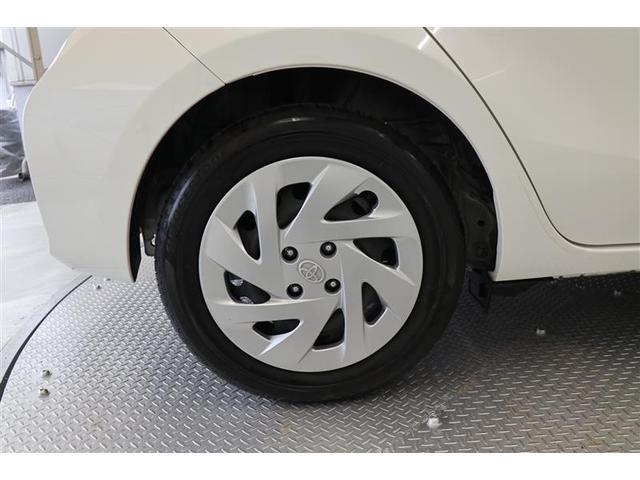 S 衝突被害軽減ブレーキ LEDライト シートヒーター スマートキー プッシュ式スタート ワンオーナー車(18枚目)