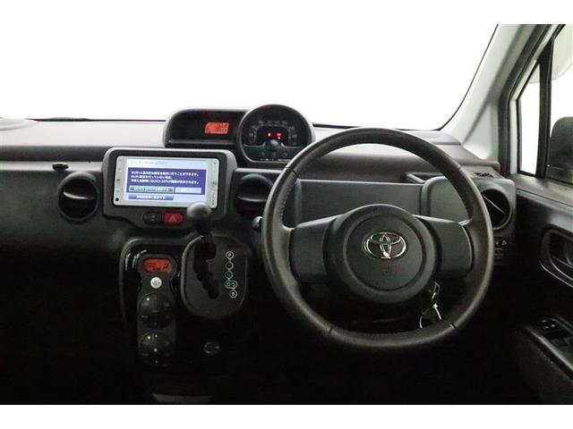 G 純正モデリスタフルエアロ 純正SDナビ ワンセグ キーレス ワンオーナー車 助手席側 大型電動スライドドア(4枚目)
