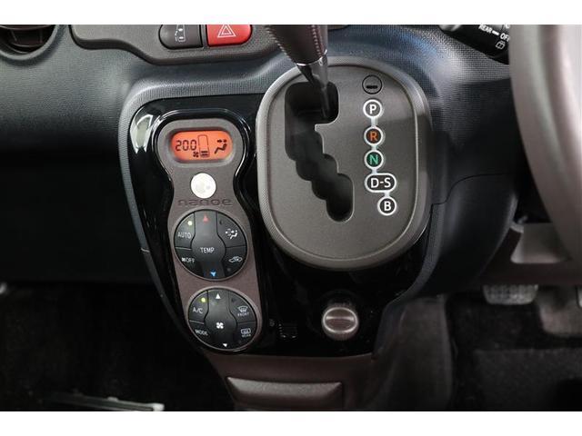 G 純正モデリスタフルエアロ 純正SDナビ ワンセグ キーレス ワンオーナー車 助手席側 大型電動スライドドア(6枚目)