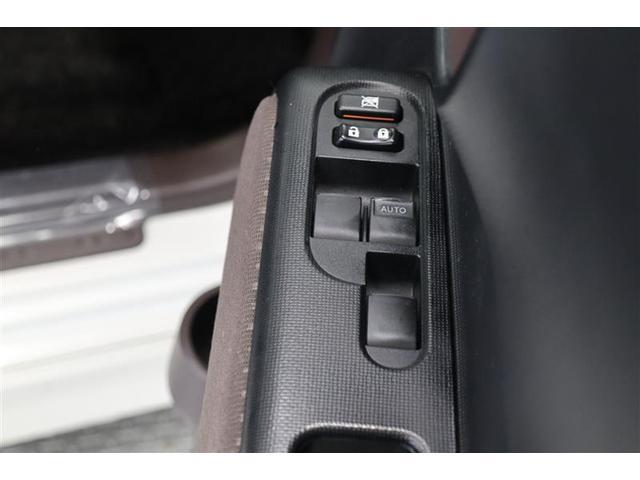 G 純正モデリスタフルエアロ 純正SDナビ ワンセグ キーレス ワンオーナー車 助手席側 大型電動スライドドア(10枚目)