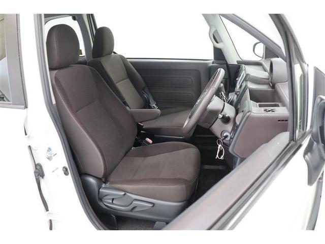 G 純正モデリスタフルエアロ 純正SDナビ ワンセグ キーレス ワンオーナー車 助手席側 大型電動スライドドア(12枚目)