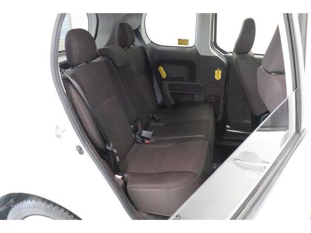 G 純正モデリスタフルエアロ 純正SDナビ ワンセグ キーレス ワンオーナー車 助手席側 大型電動スライドドア(13枚目)
