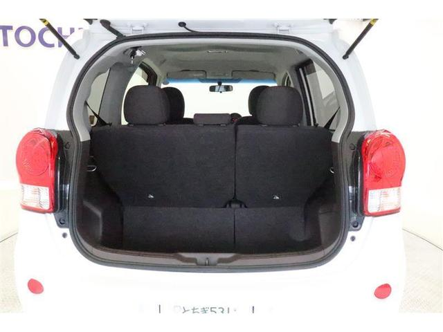G 純正モデリスタフルエアロ 純正SDナビ ワンセグ キーレス ワンオーナー車 助手席側 大型電動スライドドア(14枚目)