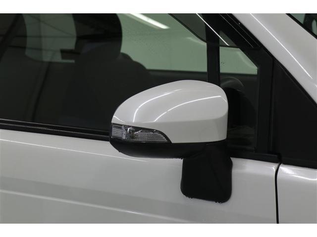 G 純正モデリスタフルエアロ 純正SDナビ ワンセグ キーレス ワンオーナー車 助手席側 大型電動スライドドア(16枚目)