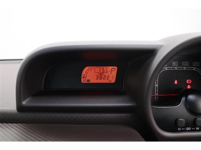G 純正モデリスタフルエアロ 純正SDナビ ワンセグ キーレス ワンオーナー車 助手席側 大型電動スライドドア(19枚目)