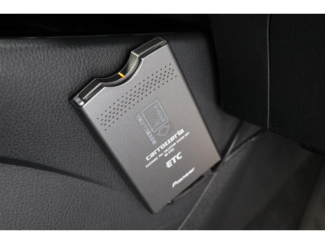 S GRスポーツ 衝突被害軽減ブレーキ ディスプレイオーディオ バックモニター LEDライト 純正アルミ ETC ワンオーナー車(7枚目)
