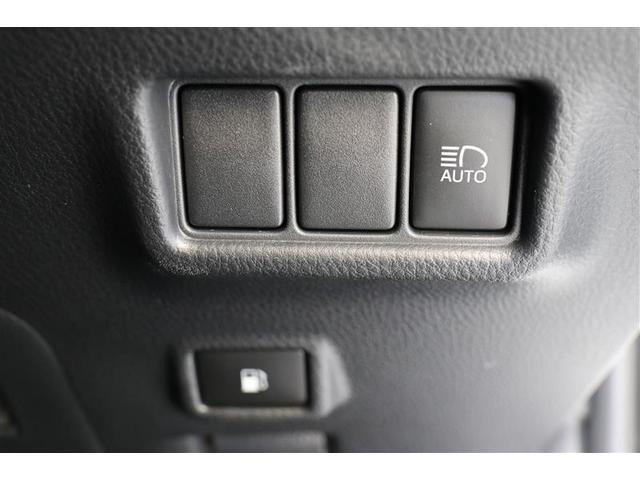 S GRスポーツ 衝突被害軽減ブレーキ ディスプレイオーディオ バックモニター LEDライト 純正アルミ ETC ワンオーナー車(9枚目)