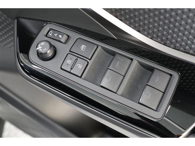 S GRスポーツ 衝突被害軽減ブレーキ ディスプレイオーディオ バックモニター LEDライト 純正アルミ ETC ワンオーナー車(10枚目)