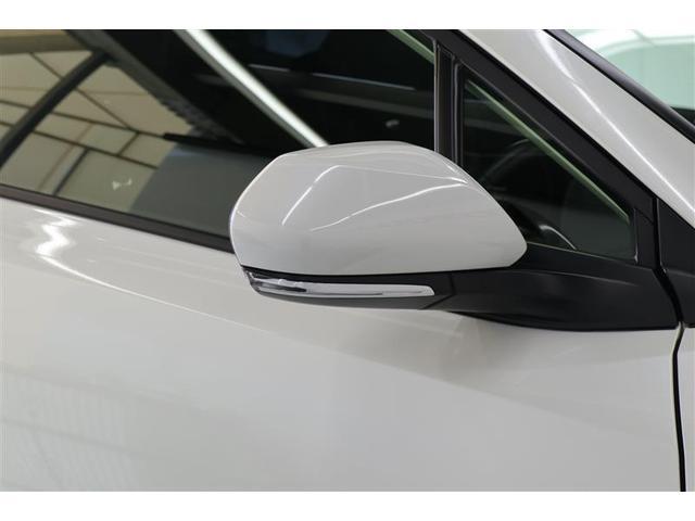S GRスポーツ 衝突被害軽減ブレーキ ディスプレイオーディオ バックモニター LEDライト 純正アルミ ETC ワンオーナー車(16枚目)