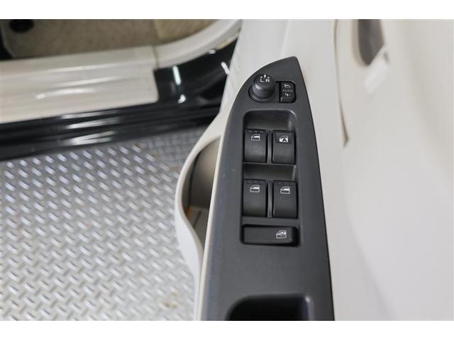 X LパッケージS 衝突被害軽減ブレーキ 純正ナビ バックモニター フルセグ ドライブレコーダー ETC フロントベンチシート スマートキー プッシュ式スタート(10枚目)