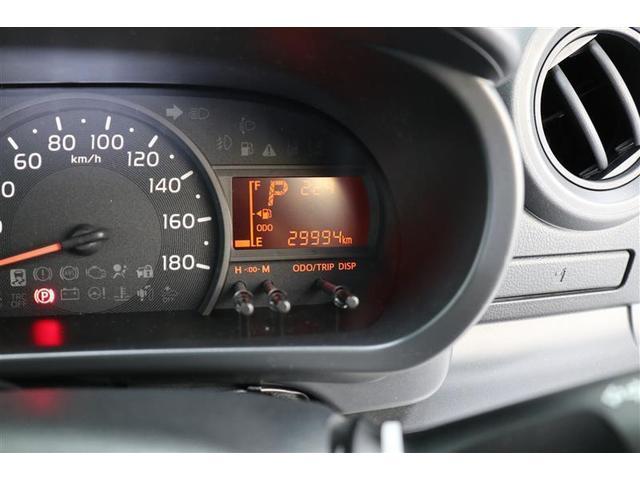 X LパッケージS 衝突被害軽減ブレーキ 純正ナビ バックモニター フルセグ ドライブレコーダー ETC フロントベンチシート スマートキー プッシュ式スタート(19枚目)