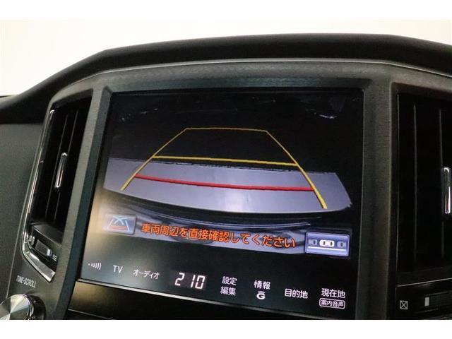 アスリートS サンルーフ 本革シート 純正18インチアルミ 衝突被害軽減ブレーキ メーカーナビ バックモニター フルセグ シートヒーター ETC HIDライト ワンオーナー車(7枚目)