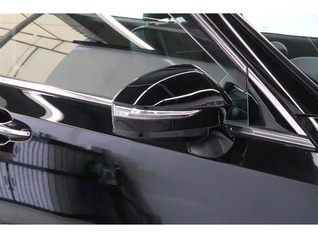 アスリートS サンルーフ 本革シート 純正18インチアルミ 衝突被害軽減ブレーキ メーカーナビ バックモニター フルセグ シートヒーター ETC HIDライト ワンオーナー車(16枚目)