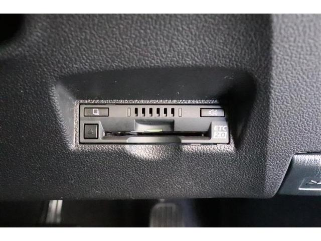 S 純正ナビ バックモニター フルセグ LEDライト ETC 純正アルミ ワンオーナー車(7枚目)