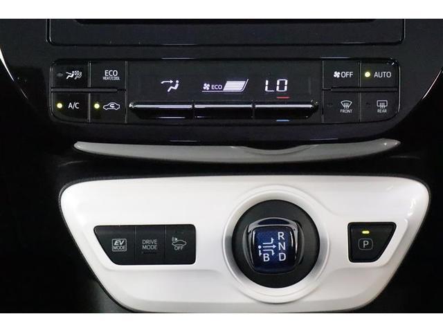 S 純正ナビ バックモニター フルセグ LEDライト ETC 純正アルミ ワンオーナー車(9枚目)
