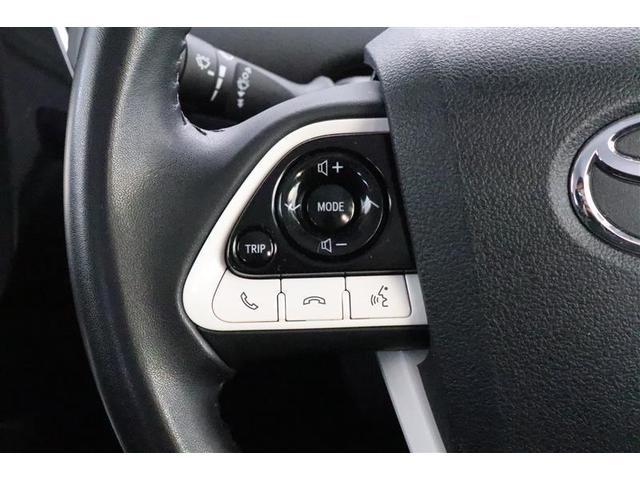 S 純正ナビ バックモニター フルセグ LEDライト ETC 純正アルミ ワンオーナー車(11枚目)