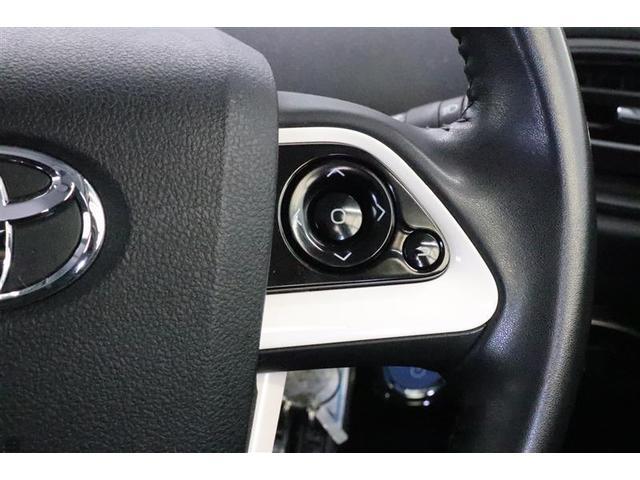 S 純正ナビ バックモニター フルセグ LEDライト ETC 純正アルミ ワンオーナー車(12枚目)