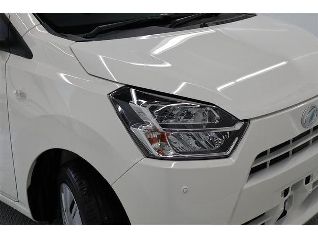 X SAIII 衝突被害軽減ブレーキ ETC クリアランスソナー LEDライト キーレスエントリー(16枚目)