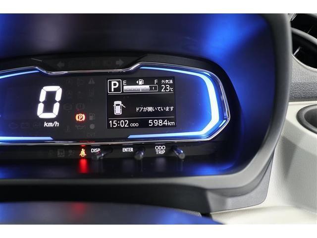 X SAIII 衝突被害軽減ブレーキ ETC クリアランスソナー LEDライト キーレスエントリー(19枚目)