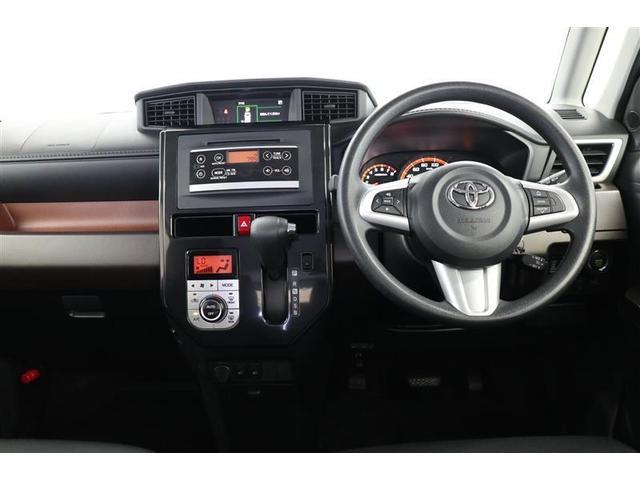 G S 衝突被害軽減ブレーキ 両側電動スライドドア 純正CD スマートキー プッシュ式スタート(4枚目)