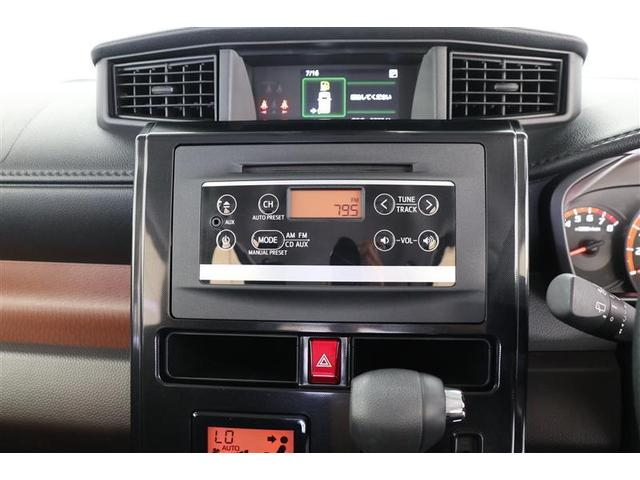 G S 衝突被害軽減ブレーキ 両側電動スライドドア 純正CD スマートキー プッシュ式スタート(5枚目)