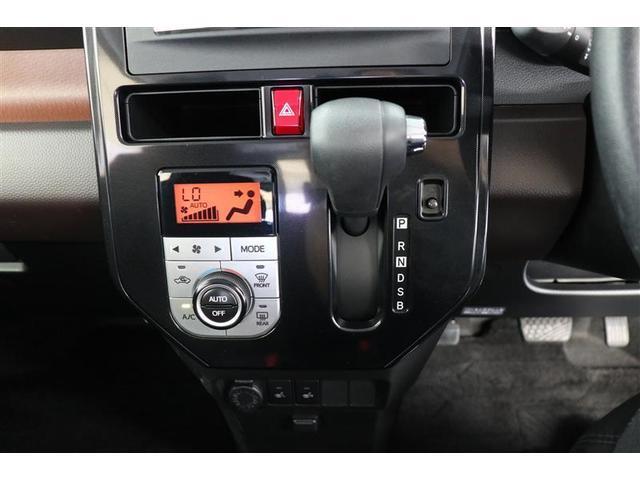 G S 衝突被害軽減ブレーキ 両側電動スライドドア 純正CD スマートキー プッシュ式スタート(6枚目)